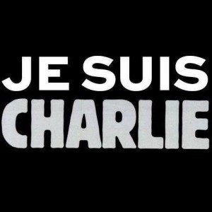 07844085-photo-je-suis-charlie