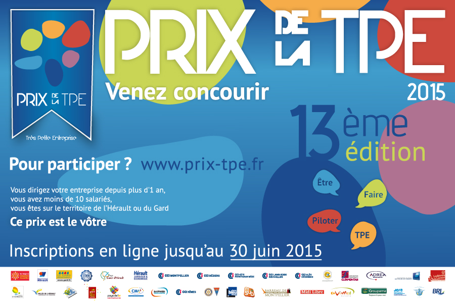 inscription-tpe-mail