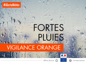 vigilance-meteo-orange-dans-l-herault_large
